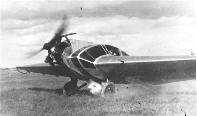 ЛК-1 Фанера-2