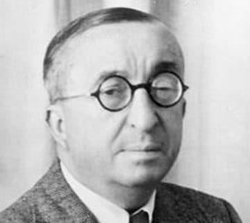Eрнст Хайнкел