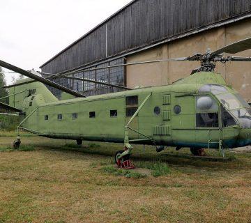 Як-24